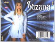 Suzana Jovanovic - Diskografija 2001_z