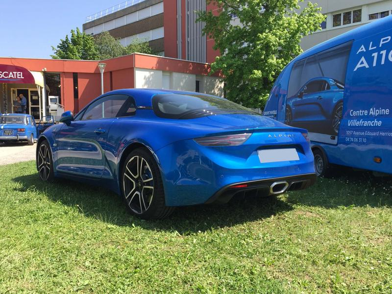 2017 - [Alpine] A110 [AS1] - Page 39 IMG_0856