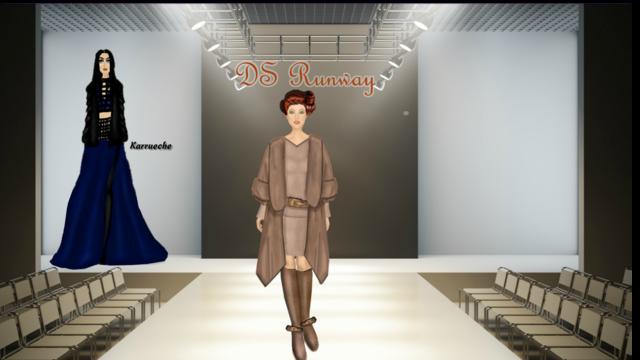 Fashions Runway_workpng