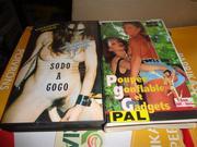 VHS XXX DSC09605