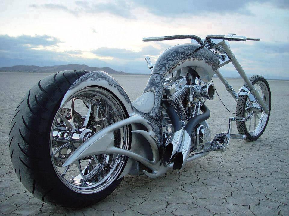 American Chopper Bike - Page 18 17201086_822165654589057_6391932917555962598_n