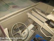 Немецкий тяжелый БА SdKfz 234/4,  Deutsches Panzermuseum, Munster, Deutschland Sd_Kfz234_4_Munster_011