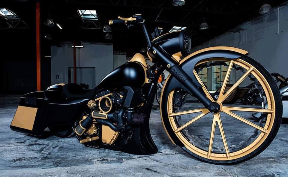 American Chopper Bike - Page 18 17203099_822167364588886_7085669535956074989_n