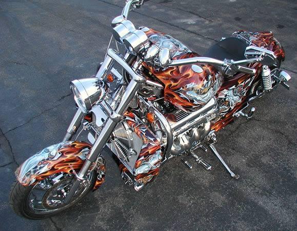 American Chopper Bike - Page 18 17308828_831139657024990_8063473149490548364_n