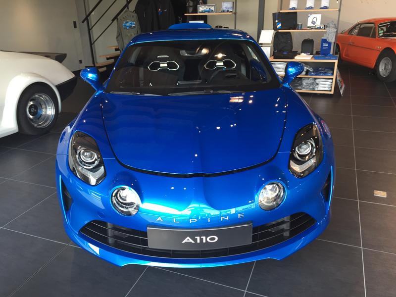 2017 - [Alpine] A110 [AS1] - Page 38 IMG_0815