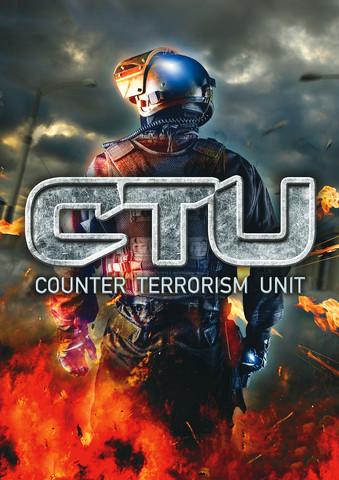 Similar games like Swat 4 CTU_cov_No_Logos_large