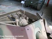 Немецкий тяжелый БА SdKfz 234/4,  Deutsches Panzermuseum, Munster, Deutschland Sd_Kfz234_4_Munster_018