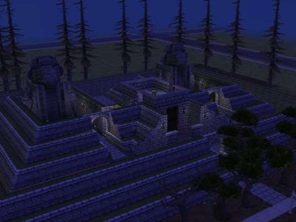 Staveniště od Lucisab - Stránka 2 003c