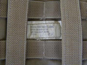 MERCA MILITRONCHI P7052062