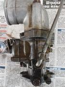 Zac, Saradnik BMR-a za reparaciju i prodaju karburatora, anlasera, altenatora...  - Page 3 20160618_132829