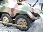 Немецкий тяжелый БА SdKfz 234/4,  Deutsches Panzermuseum, Munster, Deutschland Sd_Kfz234_4_Munster_033