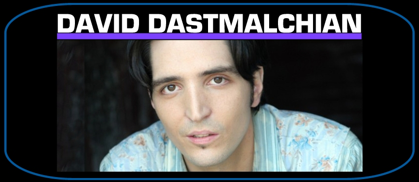 Sequel Annoucements David_Dastmalchian