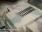 Немецкий тяжелый БА SdKfz 234/4,  Deutsches Panzermuseum, Munster, Deutschland Sd_Kfz234_4_Munster_014