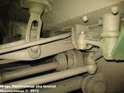 Немецкий тяжелый БА SdKfz 234/4,  Deutsches Panzermuseum, Munster, Deutschland Sd_Kfz234_4_Munster_100