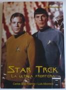 Star Trek (libros/cómics) P1010338