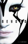 Star Trek (películas, series, libros, etc) 160616081815958195