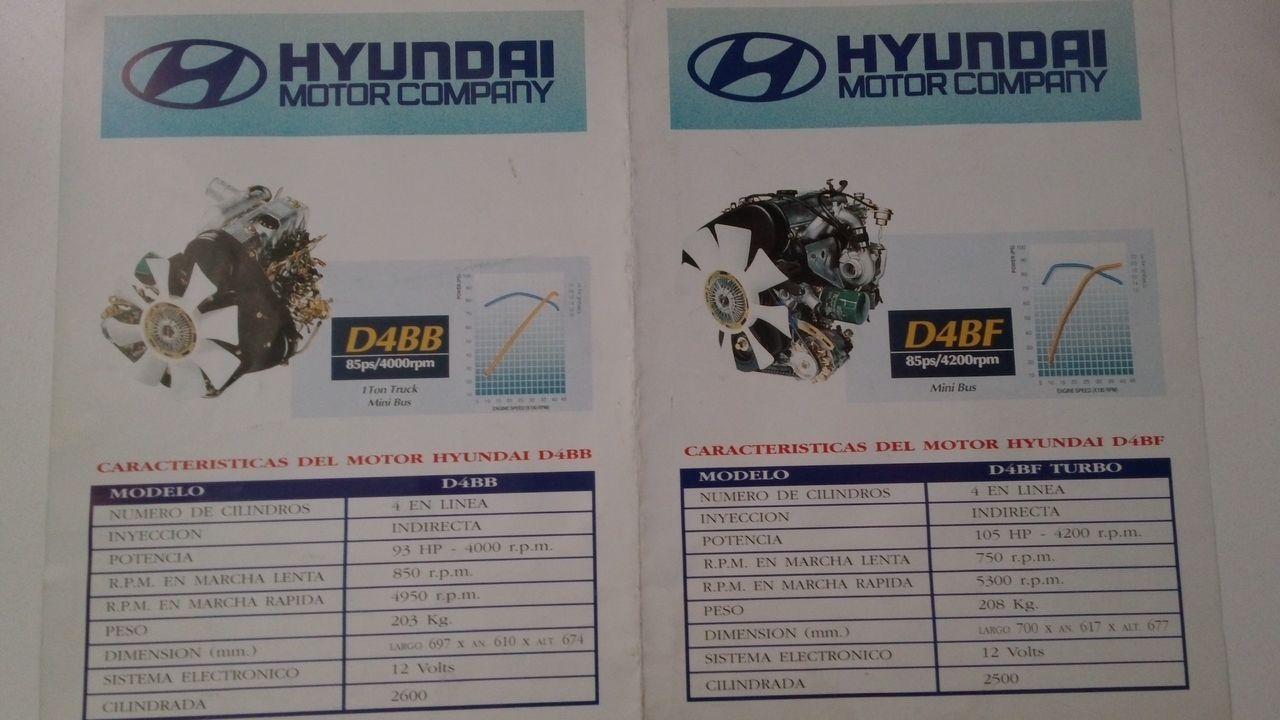 Manual de taller de motor Hyundai D4BH 20160422_133442