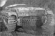 Stug III Ausf C на службе РККА Stu_G_III_Ausf_B_39_197_Stu_G_Abt