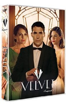 Galerías Velvet (2013) 51wm63_R_z_PL_AC_UL320_SR200_320