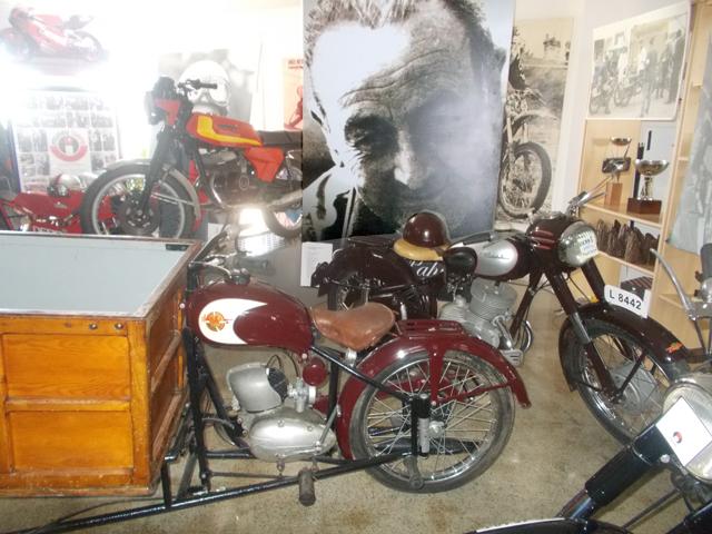Museo Isern, homenaje a Jaume Pahissa - Página 3 DSCN8158