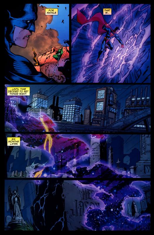 Superboy Prime Respect Thread At_On9rw