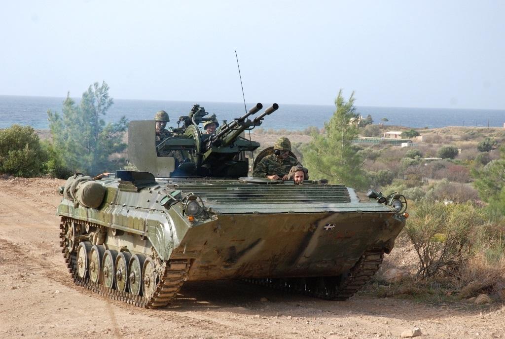 BMP-1 Zvezda 1/35, ΕΣ DSC_5716