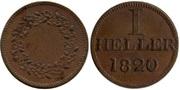 I Heller 1820 Image