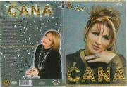 Stojanka Bodiroza Cana Najveci Hitovi Scan0001