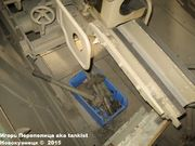 Немецкий тяжелый БА SdKfz 234/4,  Deutsches Panzermuseum, Munster, Deutschland Sd_Kfz234_4_Munster_029