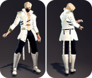 Aris Wigram || ID Agent-male-outfit-full