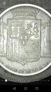 5 pesetas 1885*87. Alfonso XII Screenshot_2016_08_06_00_07_05