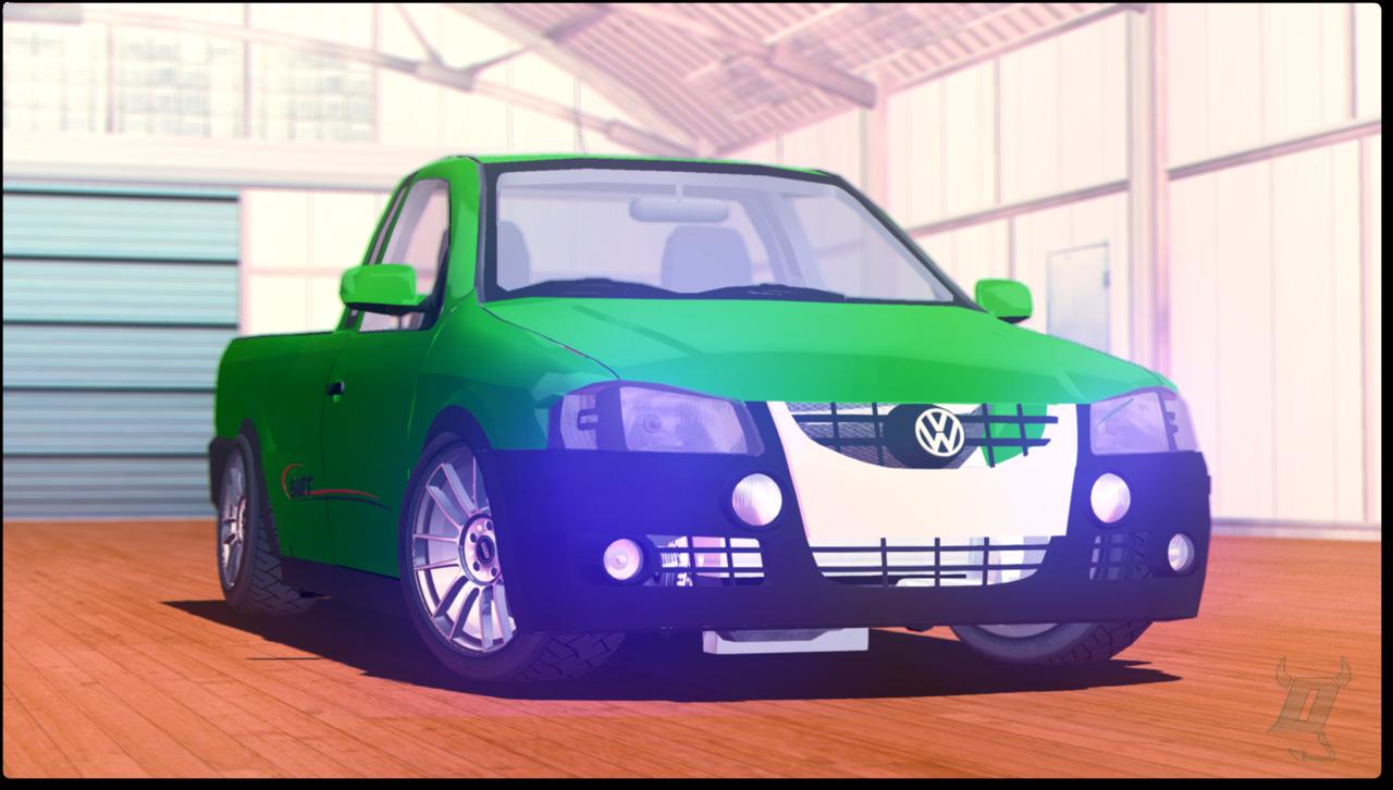 Tópico novo de Screens/Fotos/Show your rides! =D - Página 35 Savafrente