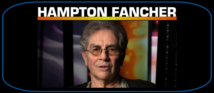 Sequel Annoucements Hampton_Fancher