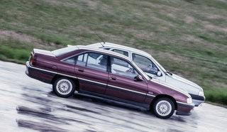 Fiat Brasile 40 anni (1976-2016) - Pagina 5 Omega_x_Tempra_1993