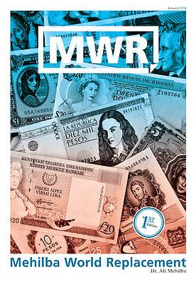 Billetes de reemplazo, no españoles 032aaa_b642ee2e521d47d9a3371548f1330fd6