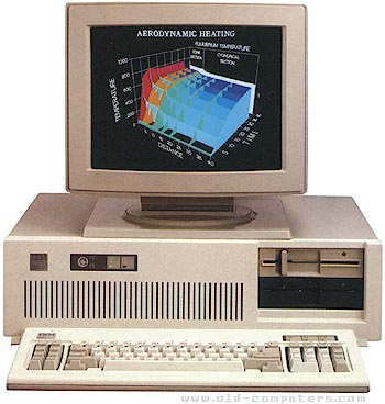 Ask me about retro hardware and software ! IBM_AT_System_s1