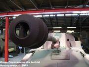 Немецкий тяжелый БА SdKfz 234/4,  Deutsches Panzermuseum, Munster, Deutschland Sd_Kfz234_4_Munster_122
