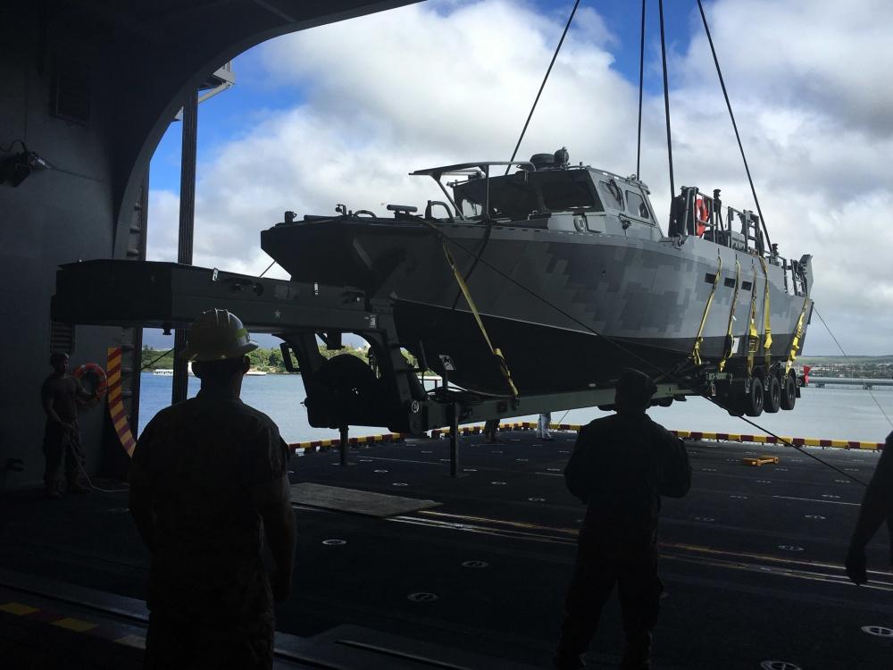 Ejercicio RIMPAC 2016 - La Armada de Mexico ya esta enfilada a participar entre Junio y  Agosto del 2016!!! - Página 3 A_PATRULLARAPIDAUSNAVY