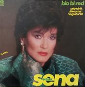 Sena Ordagic - Diskografija  R-9280255-1477872536-1375.jpeg