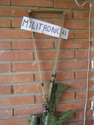 MERCA MILITRONCHI P6251994