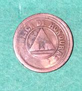 Honduras 2 centavos 1912 50_C3186_E-_D885-4_F7_B-9573-7_FFA0_CDF7_F87
