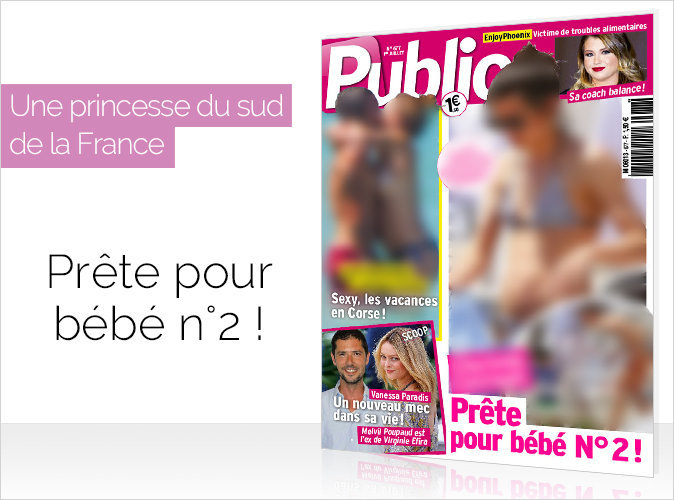 ::: Ragots & rumeurs - Page 11 Magazine_Public_une_princesse_du_sud_prete_pour