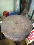 Potters wheel? IMG_2902