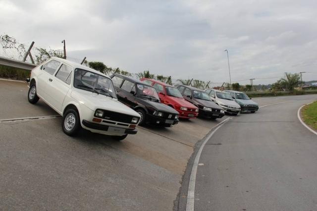 Fiat Brasile 40 anni (1976-2016) - Pagina 6 Acervo_Fiat