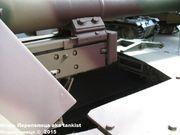 Немецкий тяжелый БА SdKfz 234/4,  Deutsches Panzermuseum, Munster, Deutschland Sd_Kfz234_4_Munster_051