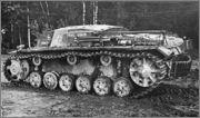 Stug III Ausf C на службе РККА Stu_G_III_Ausf_B_38_197_Stu_G_Abt