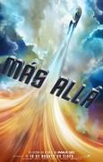 Star Trek (películas, series, libros, etc) 16052111043491279