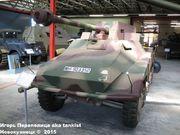 Немецкий тяжелый БА SdKfz 234/4,  Deutsches Panzermuseum, Munster, Deutschland Sd_Kfz234_4_Munster_037