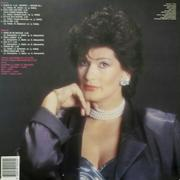Sena Ordagic - Diskografija  R-9280255-1477872555-5531.jpeg