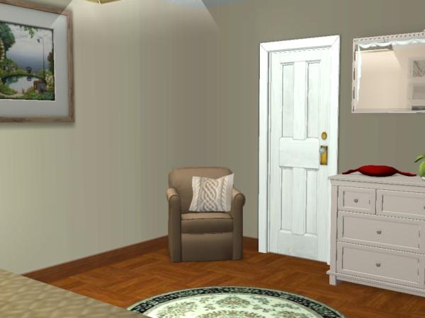 Staveniště od Lucisab - Stránka 2 Image